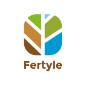 fertyle-logo